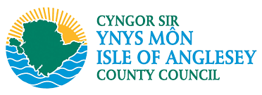 Clients Anglesey County Council