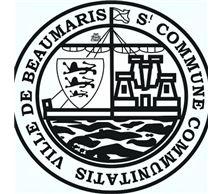Clients Beaumaris Town Council