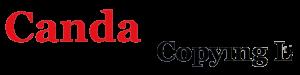 Clients Client Canda Copy