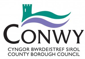 Clients Conwy