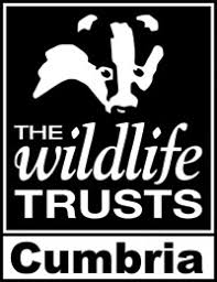 Clients Cumbria Wildlife Trust