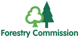 Clients Forestry Comission
