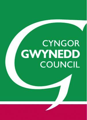 Clients Gwynedd Council
