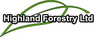 Clients Highland Forestry Ltd