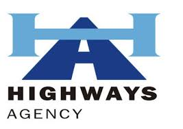 Clients Highways Agency