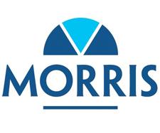 Clients Morris Homes