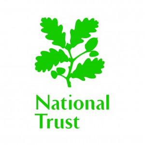 Clients National Trust