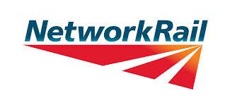 Clients Network Rail