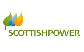 Clients Scottish Power